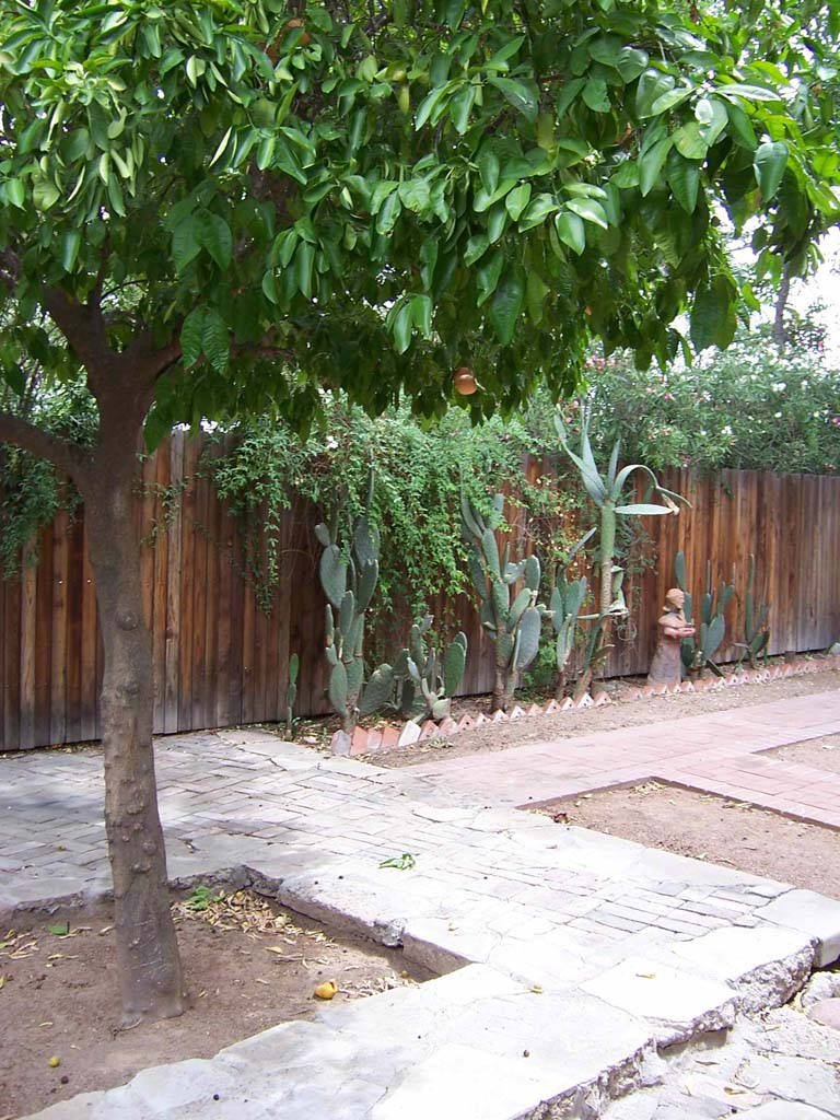 one bedroom homes for rent near university of arizona one bedroom homes for rent in bakersfield ca best home