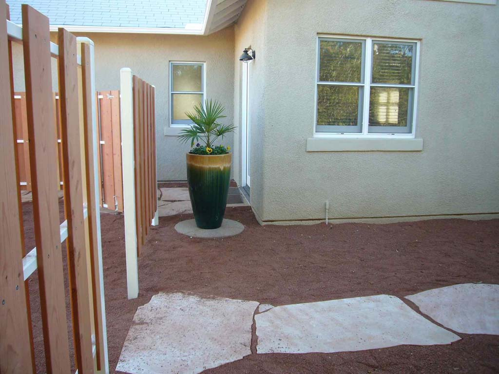 Guest House – University of Arizona Housing off Campus Housing