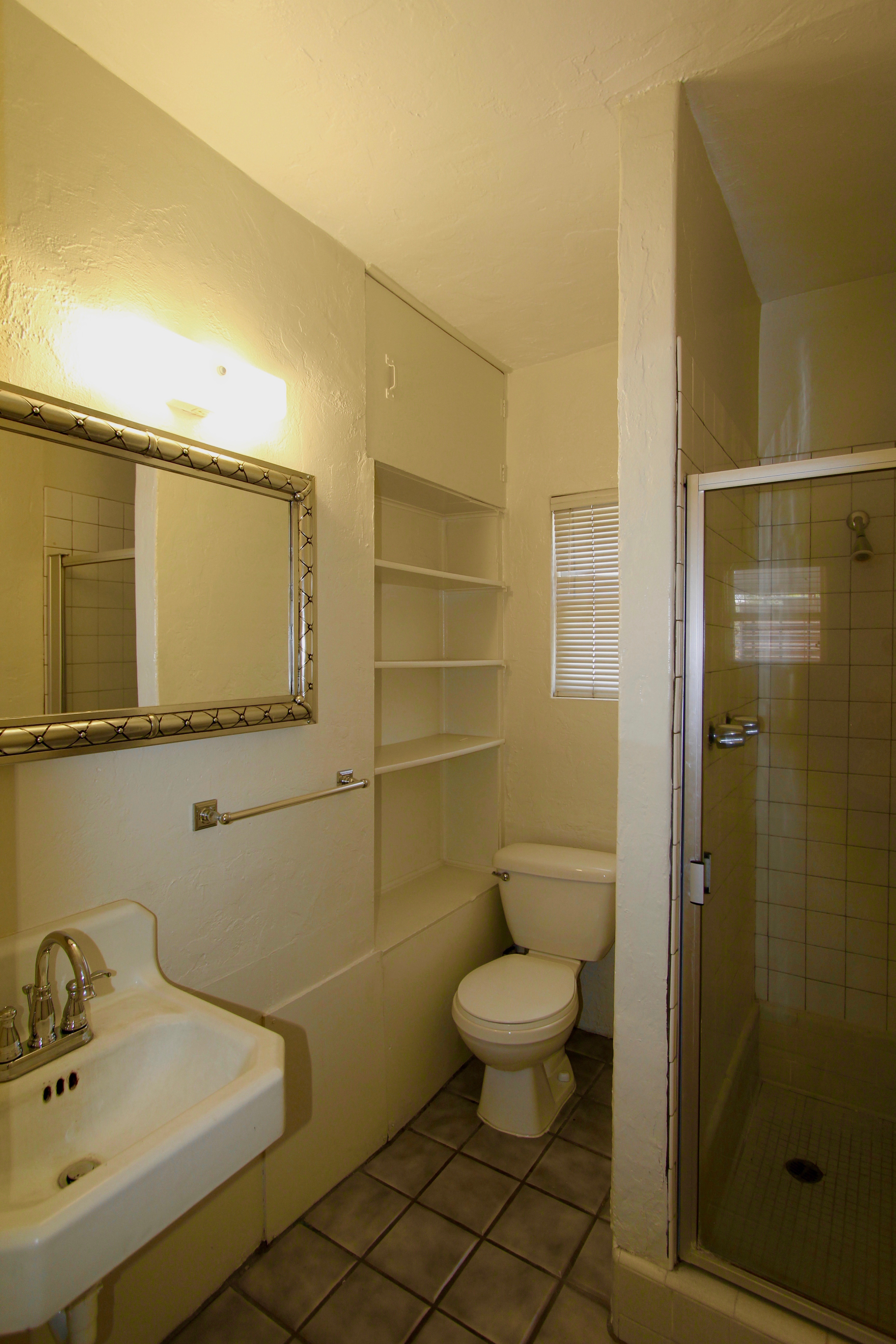 Studio Guest House – Near University of Arizona, Tucson